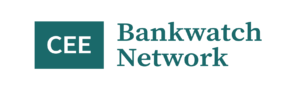 BWN_new_logo
