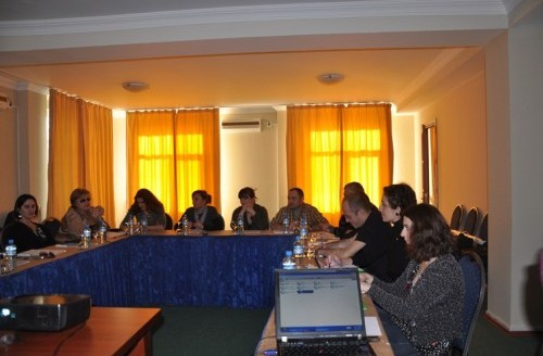 Training_bazaleti 12-13 nov 222