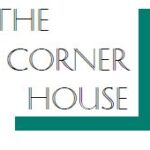http://www.thecornerhouse.org.uk/