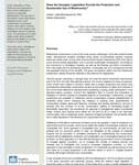 policy breif_biodiversity and EIA_ENG_final