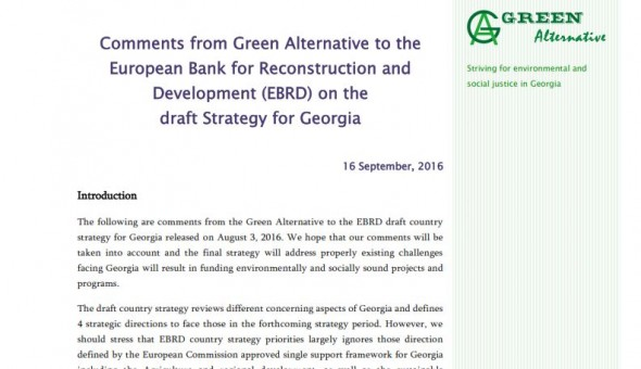 EBRD_comment