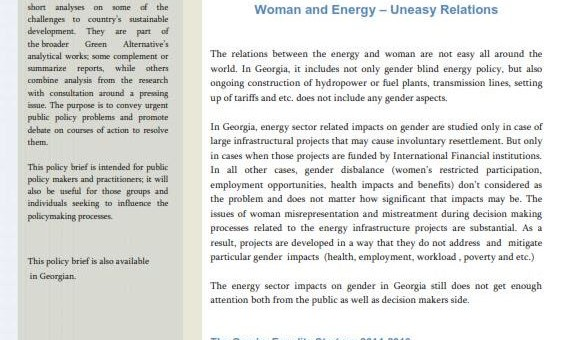 Woman_and_Energy
