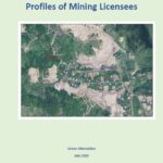 mining_licence