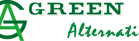 Logo_Green Alternative_ENG